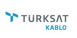 Turksat Kablo