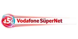 Vodafone Süpernet